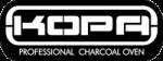 Kopa_grill_logo