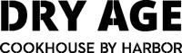 dryage